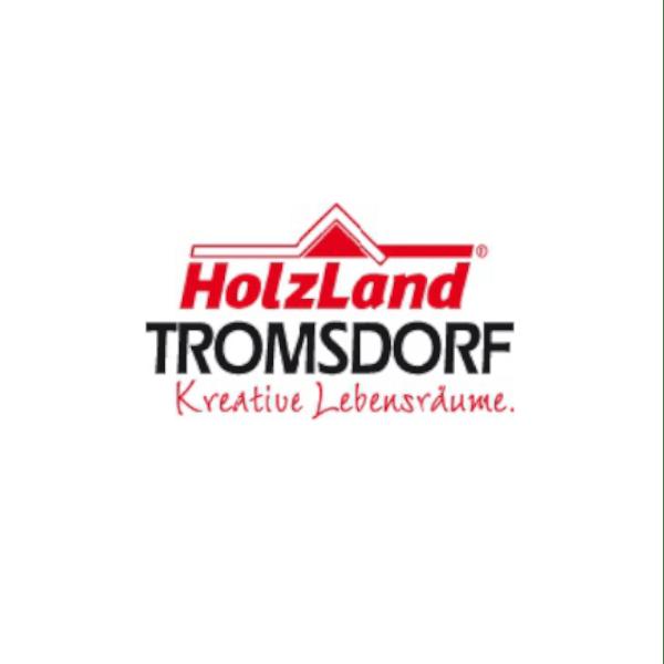 Logo Holz-Tromsdorf