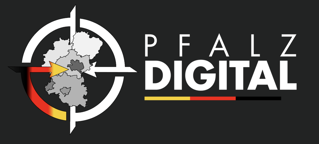 pfalz digital