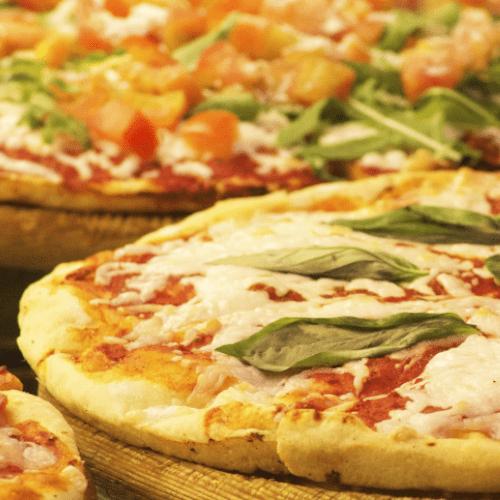 Pizza29
